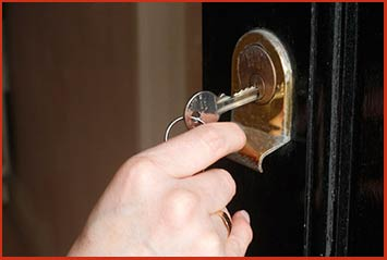 Princeton Heights Locksmith Store Princeton Heights, OH 937-403-0080